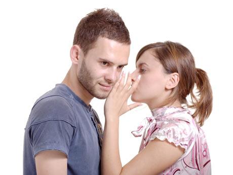 relaciones-como-expresar-sentimientos-hombre-gusta-460x345-la