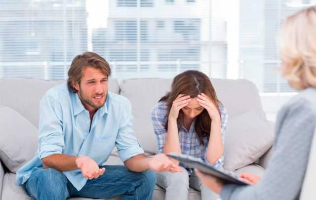 terapia-de-pareja